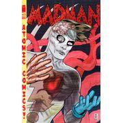 Madman-Atomic-Comics---02