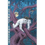 Madman-Atomic-Comics---04