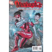 Manhunter---Volume-3---36