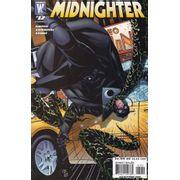 Midnighter---12