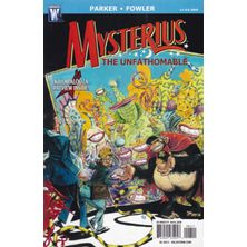 Mysterius-The-Unfathomable---4-