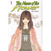Name-of-the-Flower---01