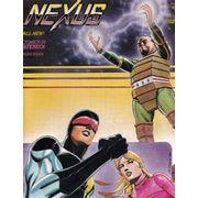 Nexus--Magazine----3