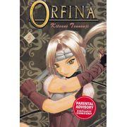 Orfina---05