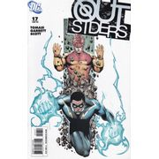Outsiders---Volume-4---17