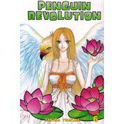Penguim-Revolution---06