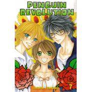 Penguim-Revolution---07