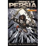 Prince-of-Persia---1