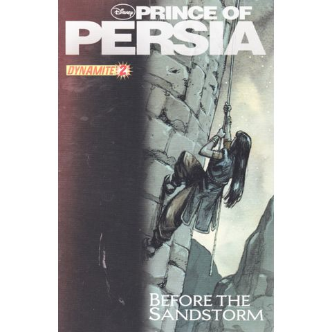 Prince-of-Persia---2