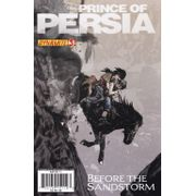 Prince-of-Persia---3
