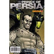 Prince-of-Persia---4