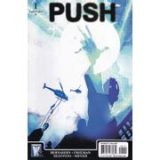 Push---1