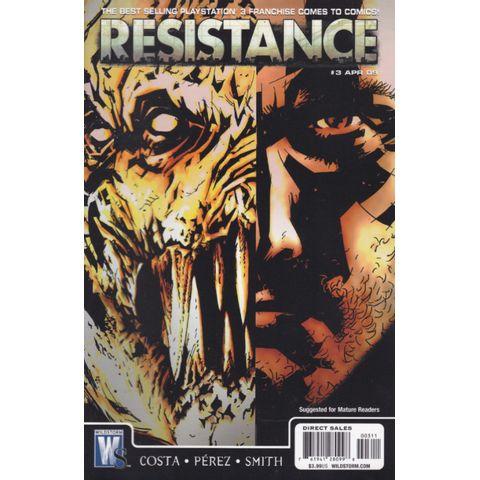 Resistance---Volume-2---3