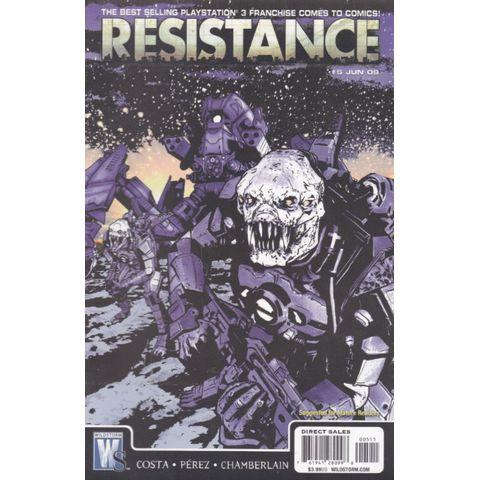 Resistance---Volume-2---5