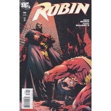 Robin---180