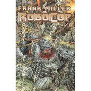 Robocop---06
