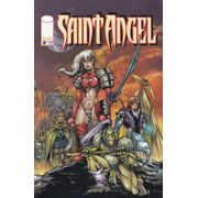 Saint-Angel---2