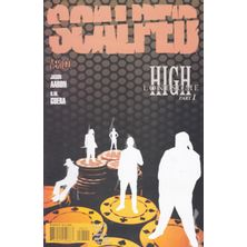 Scalped---25