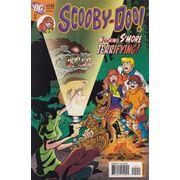 Scooby-Doo----142