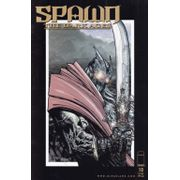 Spawn---Dark-Ages---10