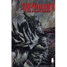 Spawn---Dark-Ages---11