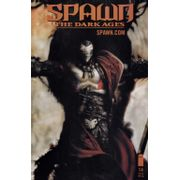 Spawn---Dark-Ages---14