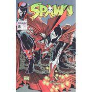 Spawn---008