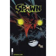 Spawn---102