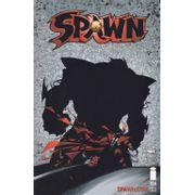 Spawn---104
