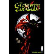 Spawn---106