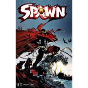 Spawn---110