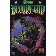 Spawn-Blood-Feud---3