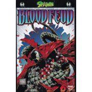 Spawn-Blood-Feud---4