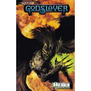 Spawn-Godslayer---8