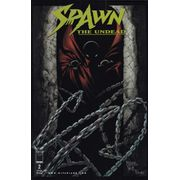 Spawn-The-Undead---2