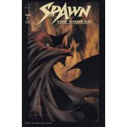 Spawn-The-Undead---5