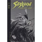 Spawn-The-Undead---6