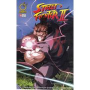 Street-Fighter-II---1