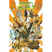 Street-Fighter-II---2