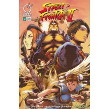 Street-Fighter-II---3