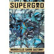 Supergod---1