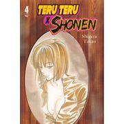 Teru-Teru-X-Shonen---04