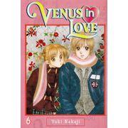 Venus-in-Love---06