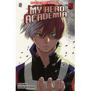My-Hero-Academia-05