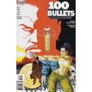 100-Bullets---003