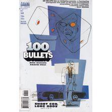 100-Bullets---007