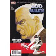 100-Bullets---011