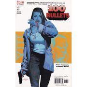 100-Bullets---013