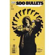 100-Bullets---015