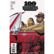 100-Bullets---016